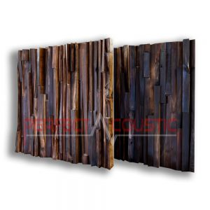 difusor acústico de madera noble colores (2)