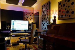 diseño de estudio en casa (2)