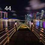 elementos acústicos fotográficos de ciudad (2)