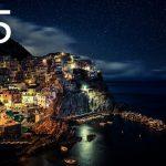 elementos acústicos fotográficos de ciudad (5)