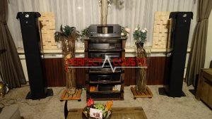 equipo-de-alta-fidelidad-con-panel-acústico-300x169