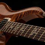 gitarristtryckta akustiska paneler (3)