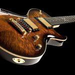 gitarrspelare med fotoakustiska element (2)