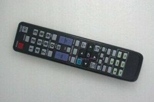 hw-c700-control remoto