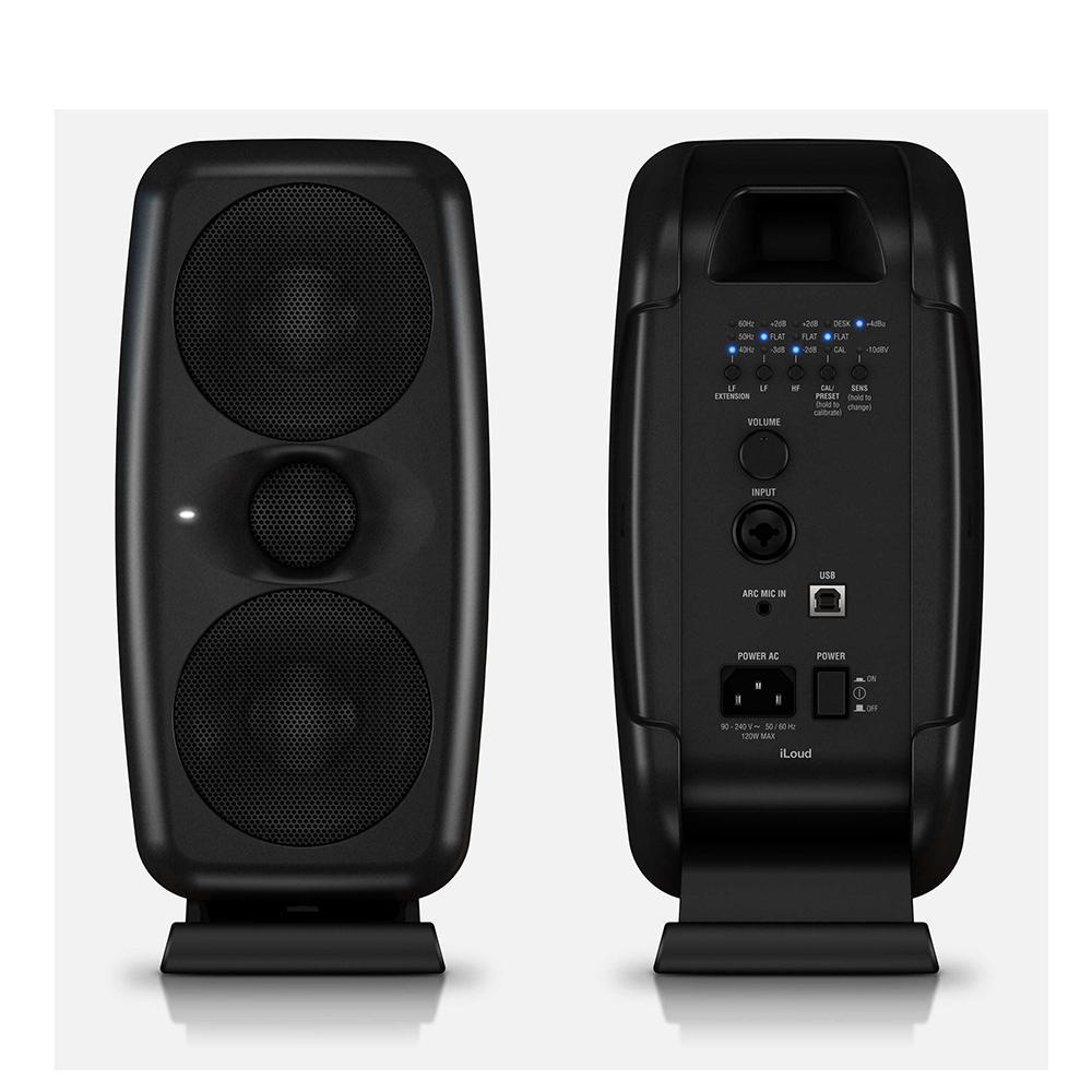 i-multimedia-iloud-mtm-studio-monitor-review-pair-