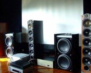 jl-audio-gotham-g213v2-imagen-principal-300x300