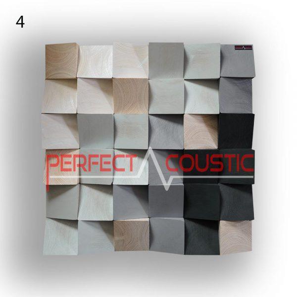 luz difusora art akustik (4)