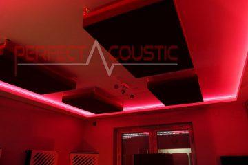 manejo acústico de una sala de audición (2)