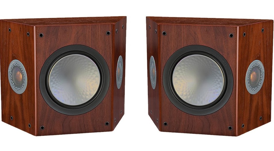 monitor_audio_silver_200-AV12-altavoces-color-nogal