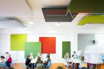office acoustics design (3)