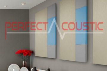 office acoustics design