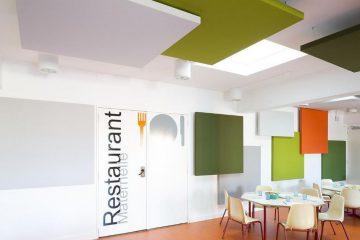 office acoustics execution (5)