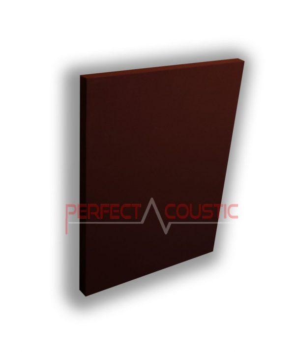 opciones de color del absorbente acústico (3)