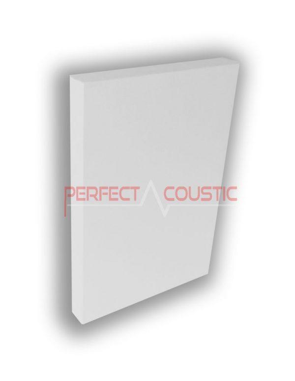 opciones de color del absorbente acústico