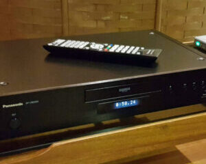 panasonic-dp-ub9000-lecteur-blu-ray-photo-principale-300x300