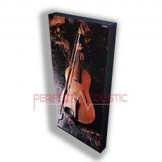 paneles acusticos decorativos