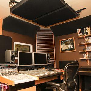 paneles-acusticos-en-el-estudio
