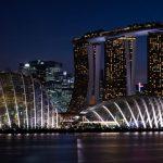 puente con elementos fotoacústicos (3)