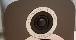 q-acoustic-nah-bild.