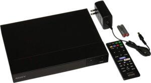 reproductor-bdp-s6700-con-cable-y-control-remoto