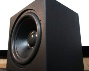 rs1-subwoofer-main-pic-300x300-1
