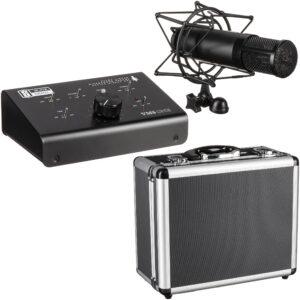 sd-vma-ml1-microfoonpakket