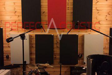 separación acústica de equipos de batería (2)