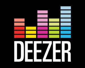 servicio-deezer-main-pic-300x300