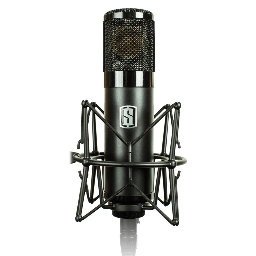 slate-digital-vms-ml1-studio-microfono