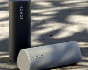 sonos-roam-speaker-main-pic-300x300