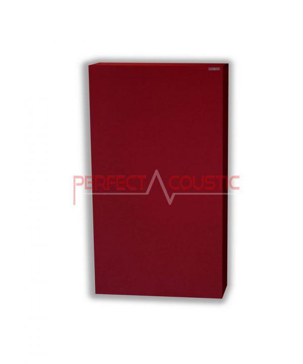 sound dampening panels