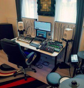 studio-acoustic-panel-3