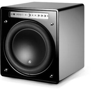 subwoofer jl-audio-fathom-f113-v2