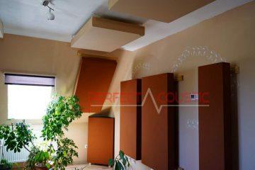tratamiento acústico para salas de alta fidelidad (2)