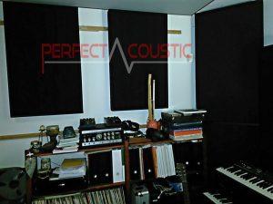 treatment after studio acoustic measurement (3)-