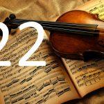 violintryckta akustisk panel (3)